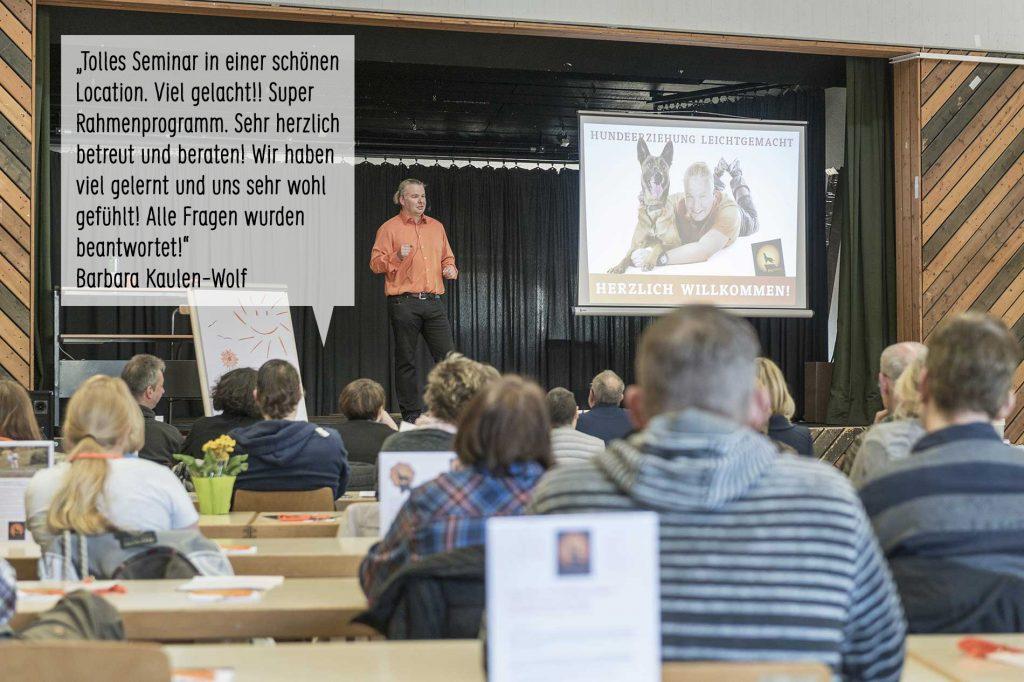 kunden-kaulen-wolf-barbara-seminar