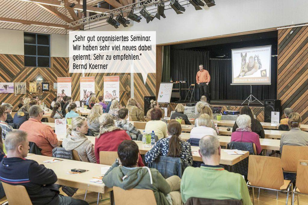 kunden-koerner-bernd-seminar