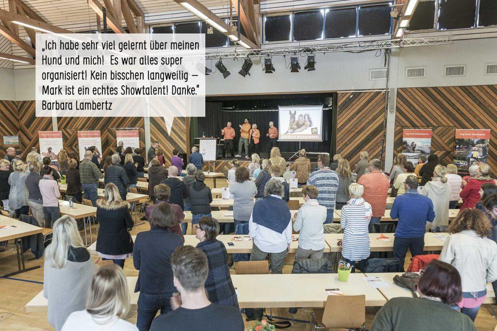 kunden-lambertz-barbara-seminar