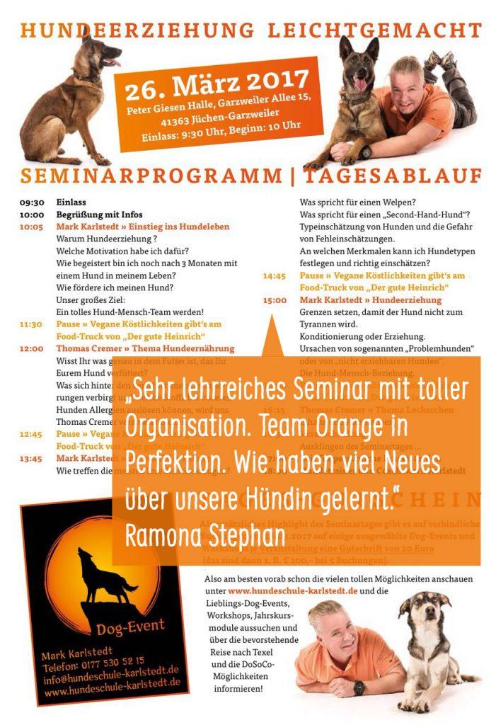 kunden-stephan-ramona-seminar