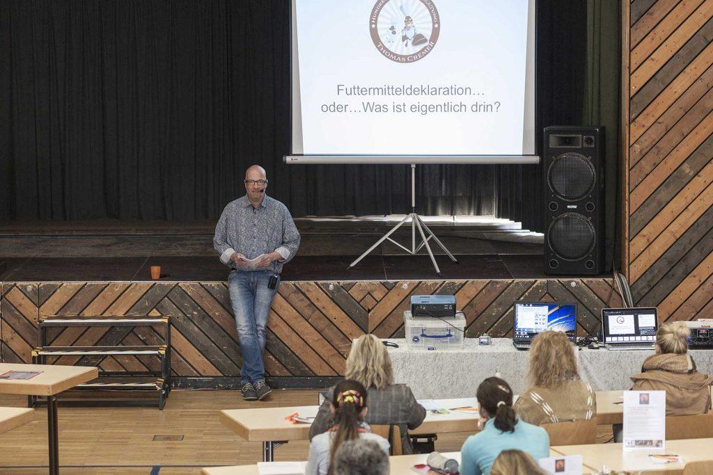 seminar-13