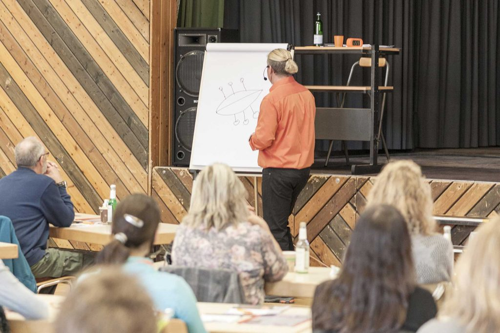 seminar-18