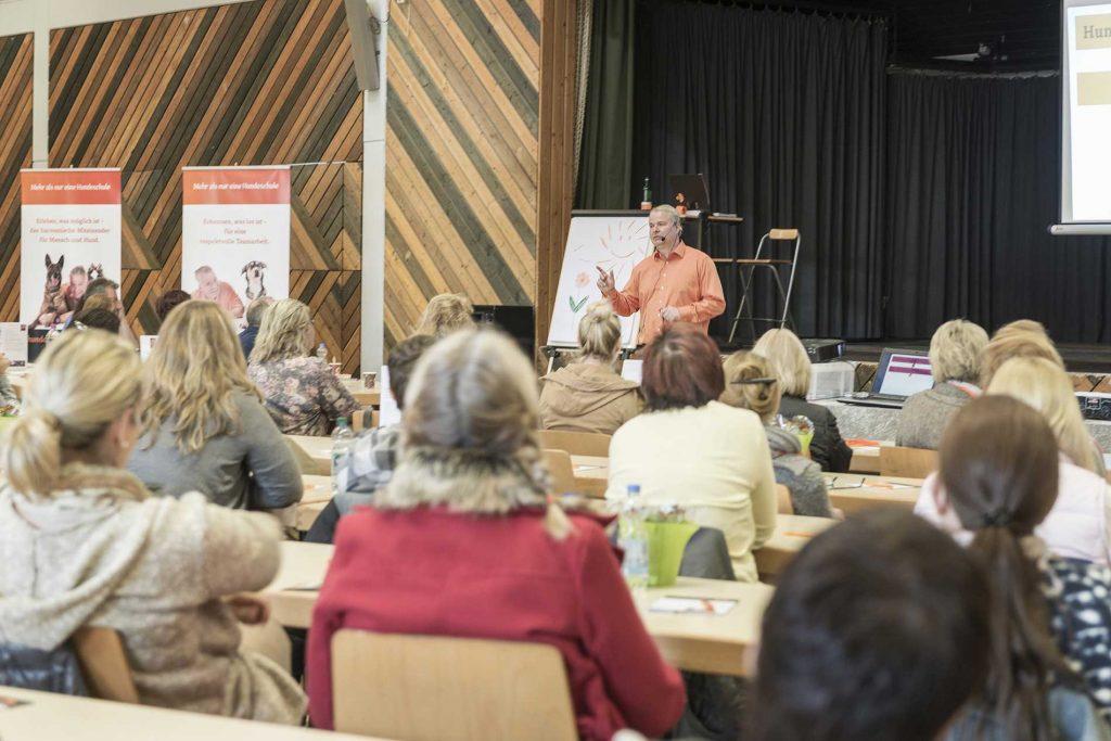 seminar-20