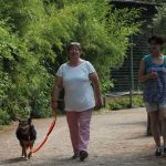 dosoco-walk-zoo_0470