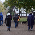 dosoco-walk-kommern-181007-06