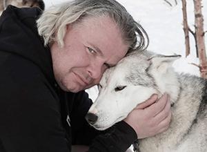 dog-event-husky-3