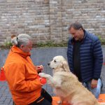 Dog-Team-Tag-190501-06