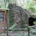neandertal-190922-09