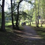 Hochwildpark-191013-46