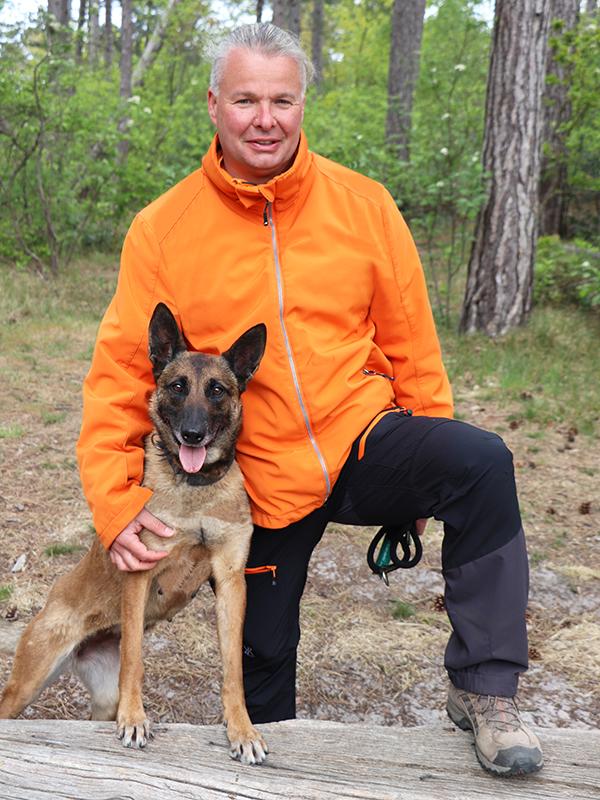 mark-karlstedt-hundeschule-kontakt