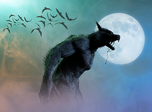 werwolf-1