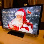 dog-event-weihnachtsfeier-191130-01