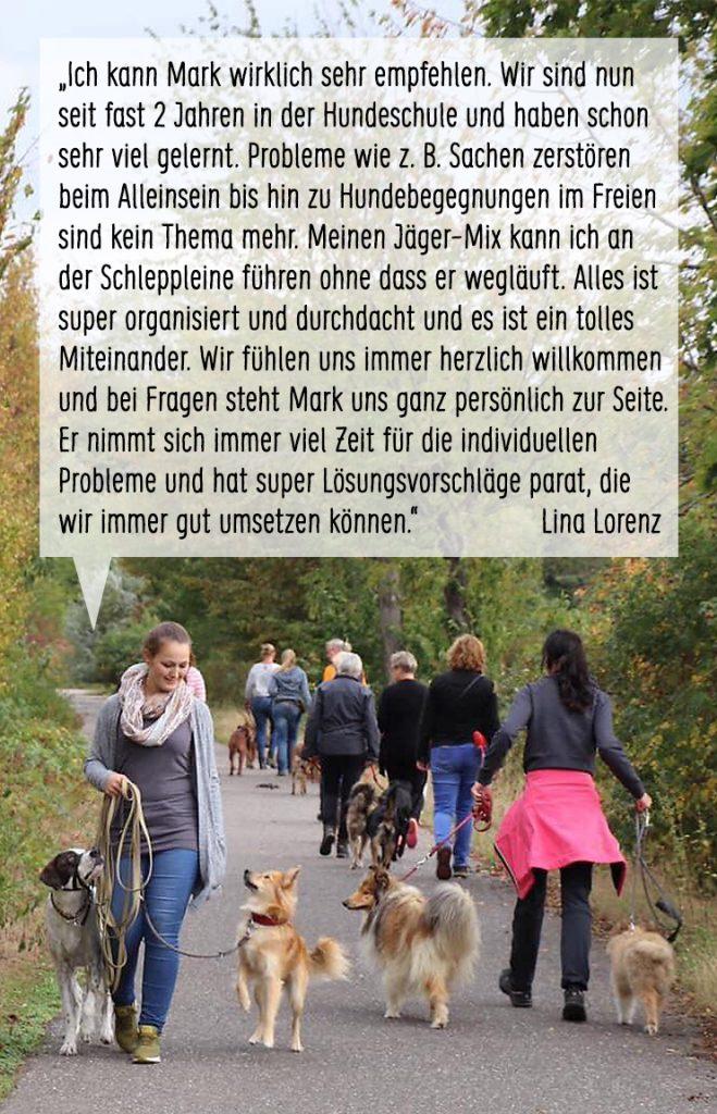 kunden-lorenz-lina