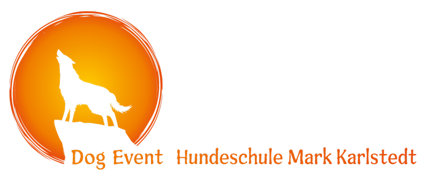 Dog-Event Hundeschule