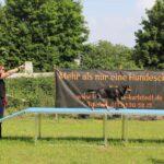hundeschule-karlstedt-geraeteplatz-07