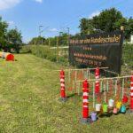 hundeschule-karlstedt-geraeteplatz-15