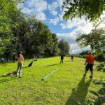 hundeschule-karlstedt-gruppenstunde-profis-juli-2021-08
