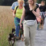 hundeschule-karlstedt-gruppenstunde-starter-juli-2021-04