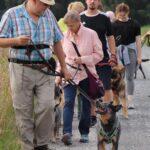 hundeschule-karlstedt-gruppenstunde-starter-juli-2021-05