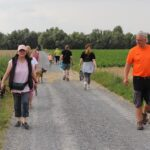 hundeschule-karlstedt-gruppenstunde-starter-juli-2021-06