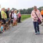 hundeschule-karlstedt-gruppenstunde-starter-juli-2021-08