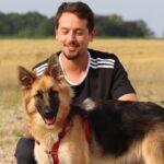 hundeschule-karlstedt-gruppenstunde-starter-juli-2021-14