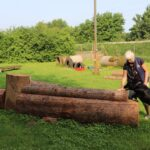 hundeschule-karlstedt-naturparcours-02