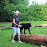 hundeschule-karlstedt-naturparcours-03