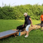 hundeschule-karlstedt-naturparcours-04