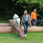 hundeschule-karlstedt-naturparcours-08