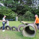 hundeschule-karlstedt-naturparcours-10