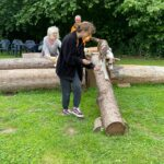 hundeschule-karlstedt-naturparcours-11