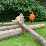 hundeschule-karlstedt-naturparcours-12