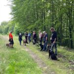 hundeschule-karlstedt-pielsbusch-juli-2021-01