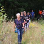 hundeschule-karlstedt-pielsbusch-juli-2021-09