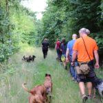 hundeschule-karlstedt-pielsbusch-juli-2021-11