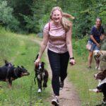 hundeschule-karlstedt-pielsbusch-juli-2021-14