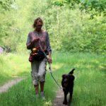 hundeschule-karlstedt-training-gelaende-04