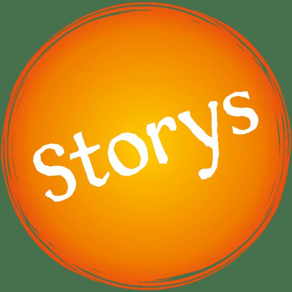 Hundeschulen Storys