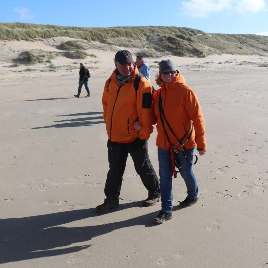 texel-dog-event-special